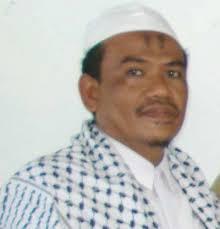 ketua-stai-al-mawaddah-warrahmah